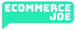Ecommerce Joe | Advice for Online Entrepreneurs