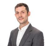 Joe Cox - Accountant