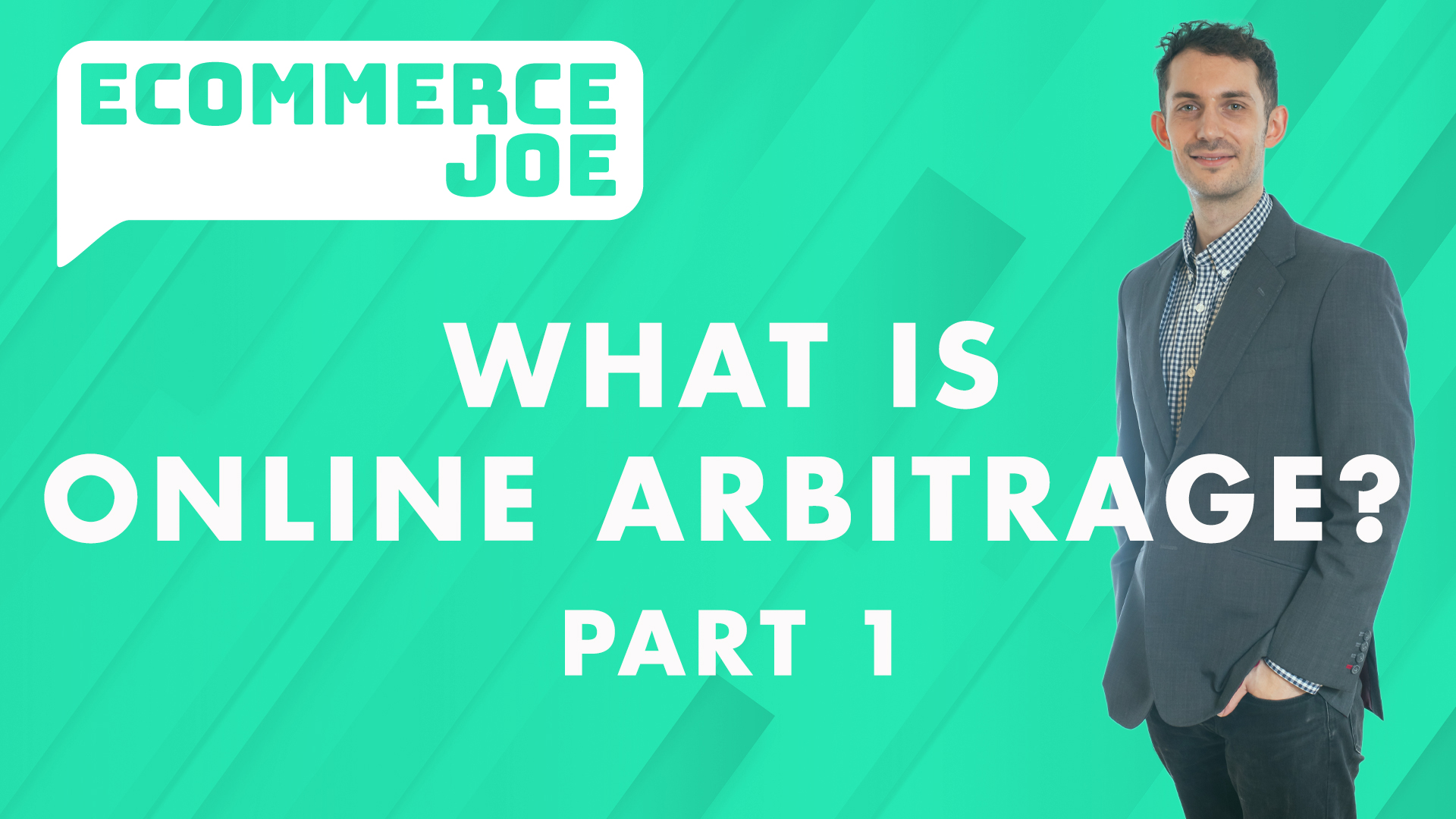 What is ONLINE ARBITRAGE? Part 1 | Learn the basics and get an overview of Online Arbitrage.