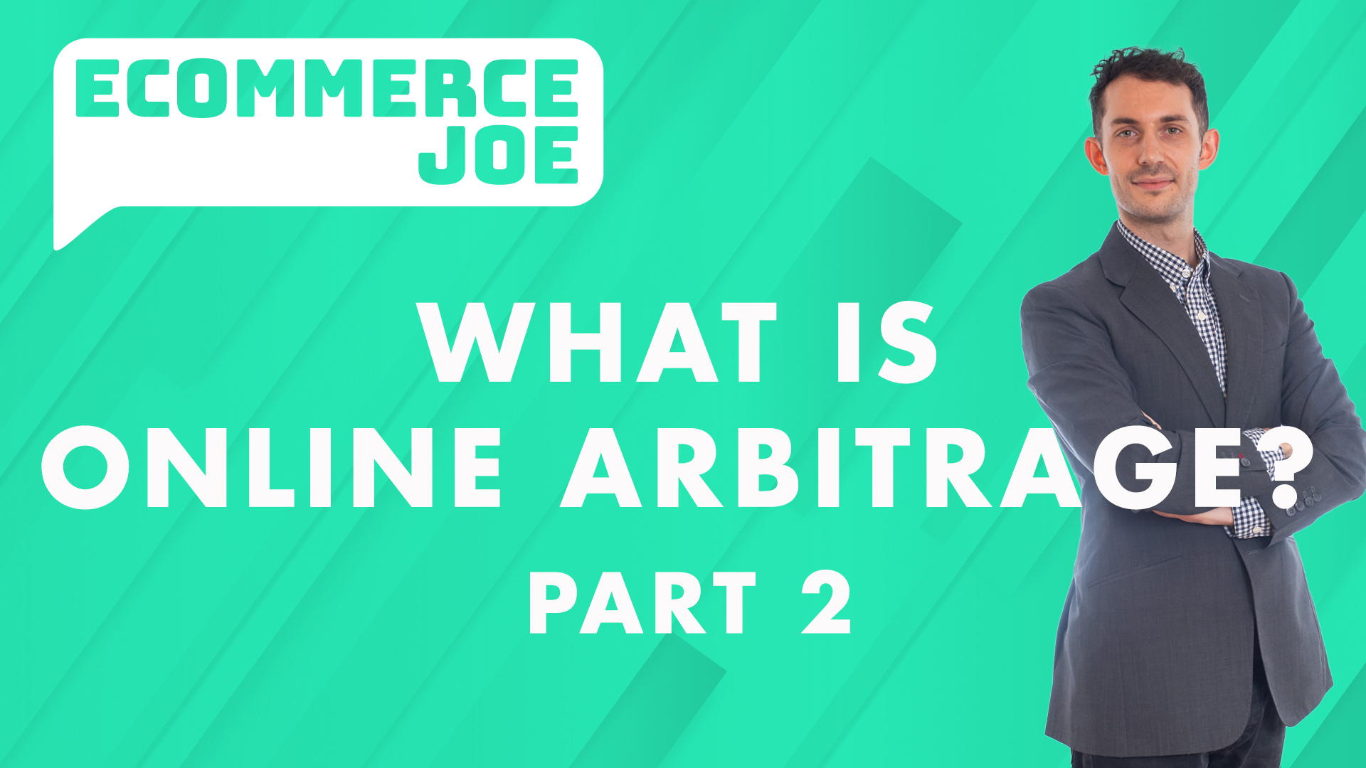What is ONLINE ARBITRAGE? Part 2 | Learn the basics and get an overview of Online Arbitrage