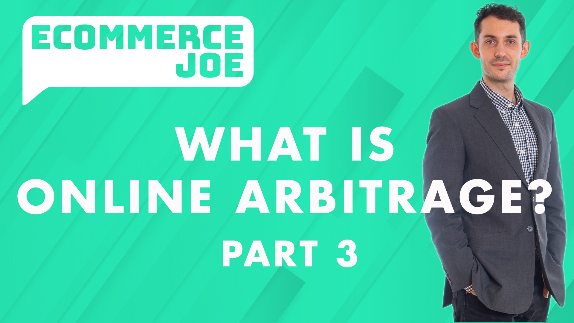 What is ONLINE ARBITRAGE? Part 3 | Learn the basics and get an overview of Online Arbitrage